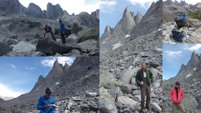 2013 - 07 - 27 - 08 - 01 - Cirque of the Towers5
