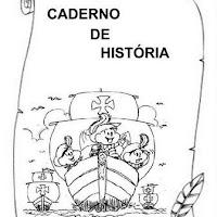 CADERNO2.JPG