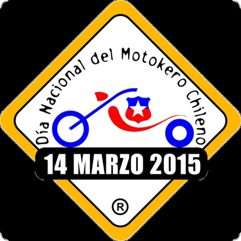Día Nacional del Motokero Chileno