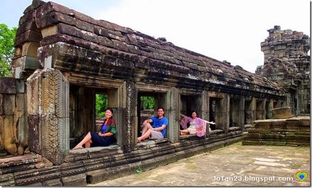 baphuon-siem-reap-cambodia-angkor-thom-jotan23 (1)