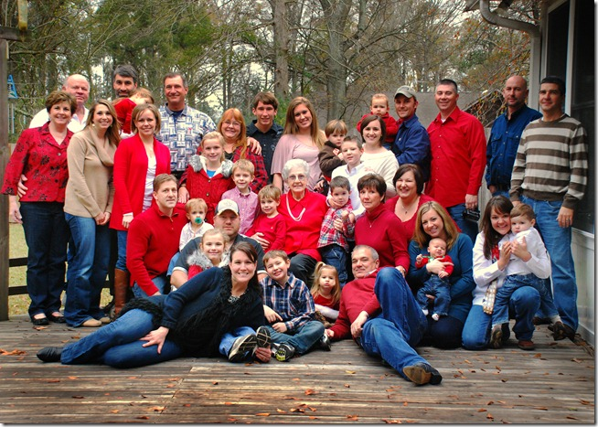Family Christmas 2011 (178) edit