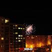 2013-01-01 novorocni ohnostroj 003.jpg
