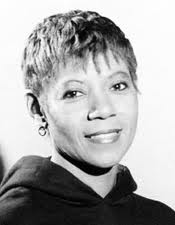 Dream - Wilma Glodean Rudolph Quotes - born 23Jun1940 #Quoterian by Vikrmn CA Vikam Verma