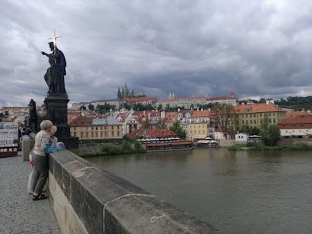 4. Praga.jpg