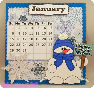 Celeste Calendar page-rr