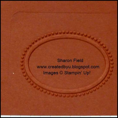 designer frames, createdbyu, created by you, super saturday, tutorial, sharon field, how to, step by step, silicone pad, new product, shop online, online store, step by step, how to, sandwich