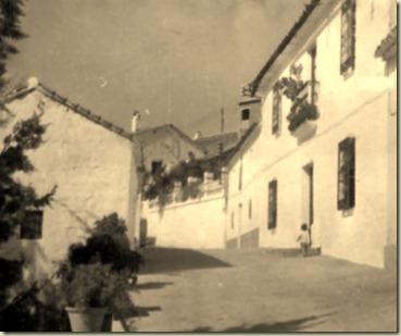 1960_Calle_La_Cruz_desde_Jardines
