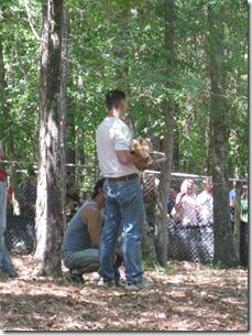 wild hog festival (14)
