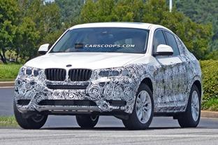 2014-BMW-X4-3