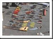 Mavi.Marmara.Weapons