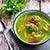 Ostro - kwaśna zupa z kurczaka i kurkumy