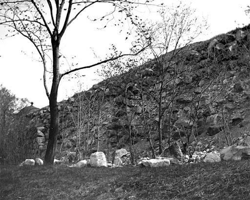 gronakullen_1913.jpg