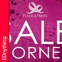 EDnything_Thumb_Plains & Prints Sale Corner
