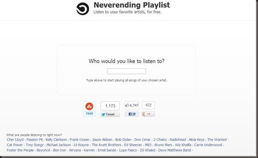 neverending.playlist.01