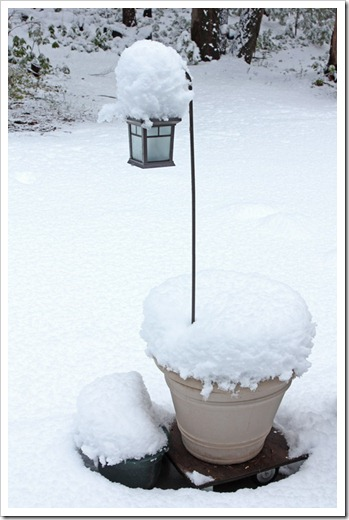 120413_snow1