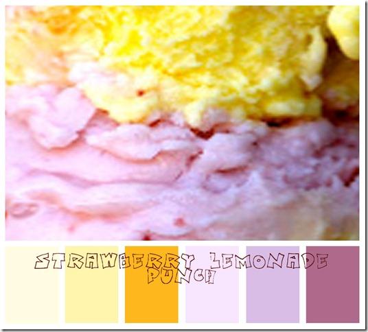 summer-colour-4