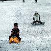 winter 072.jpg