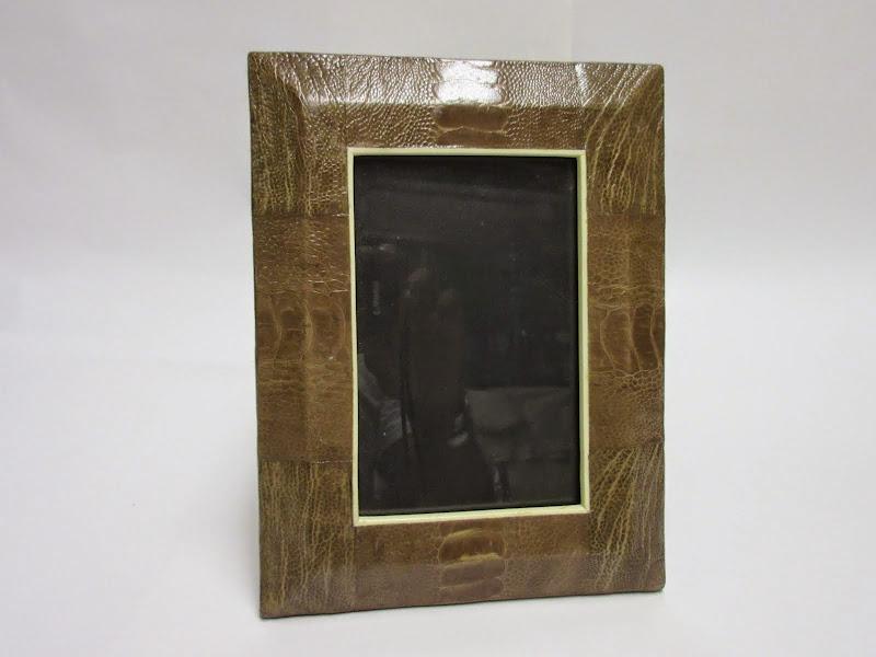 R & Y Augousti Picture Frame