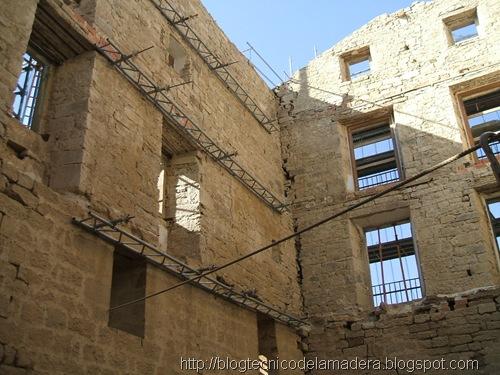 rehabilitacion-estructura-madera (5)