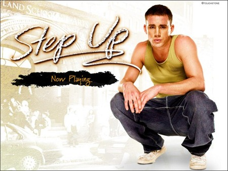 stepup1