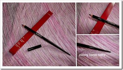 clarins tužka