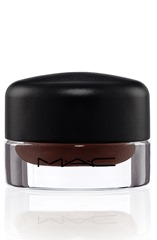MAC IS BEAUTY_FLUIDLINE_OUR SECRET_300