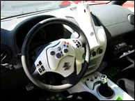 xbox kit