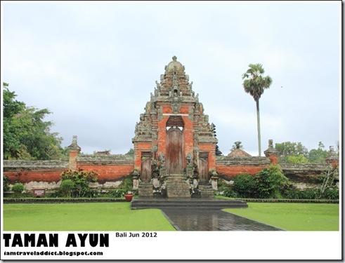 Bali008