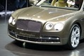 Bentley-Flying-Spur-19
