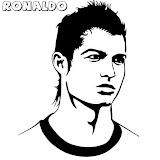 cristiano-ronaldo-g-1-1.jpg