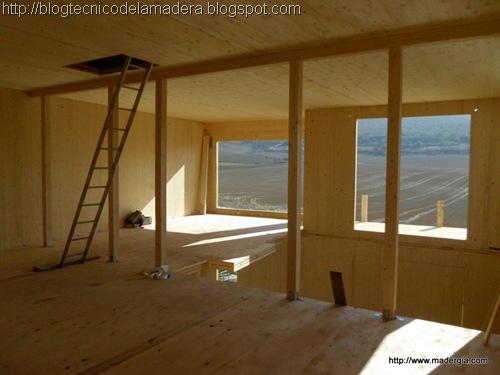 casa-sana-panel-contralaminado-madera (9)
