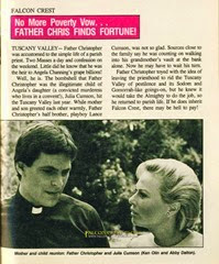 1987-06-16_SOD_TV's Greatest Scandals - Father Chris Finds Fortune - Olin & Dalton