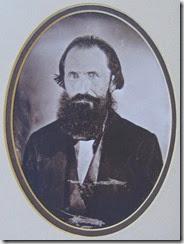 BOGGS_William Allen_sent to me from Jennifer Waits a descendant