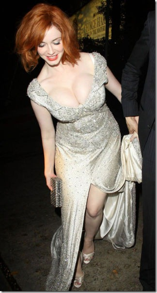 hot-christina-hendricks-6