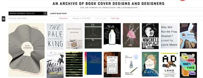 the-book-cover-archive