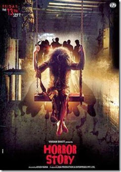 Horror-Story-movie-poster-2013