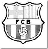 plansa-de-colorat-insigna-Barcelona