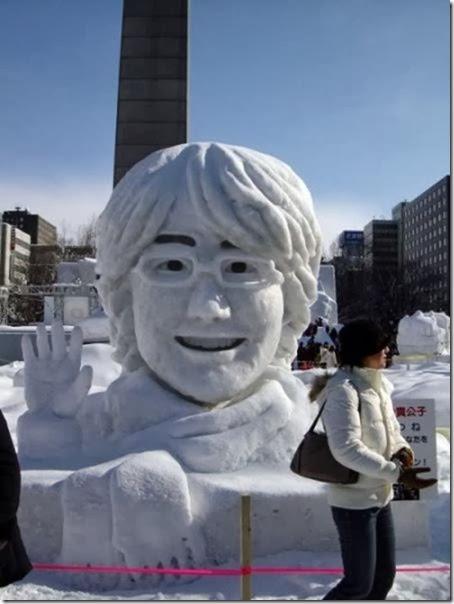 funny-japan-snow-061