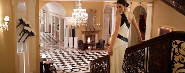 1--about-claridges-luxury-hotel-mayfair_13595575720268