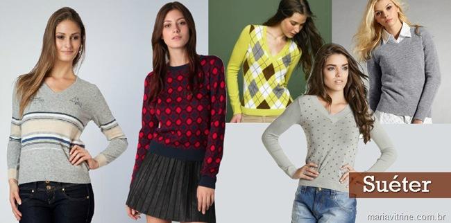 casacos para inverno sueter moda feminina