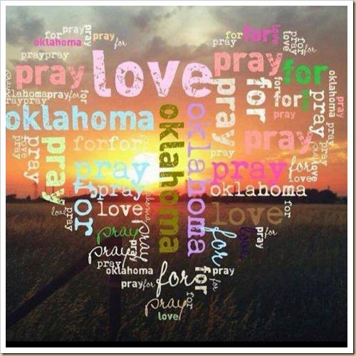 Oklahoma Heart 5-22-13