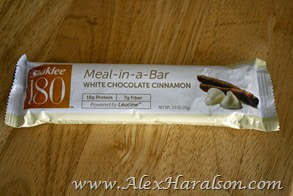 boost_breast_milk_supply_shaklee_meal_bars