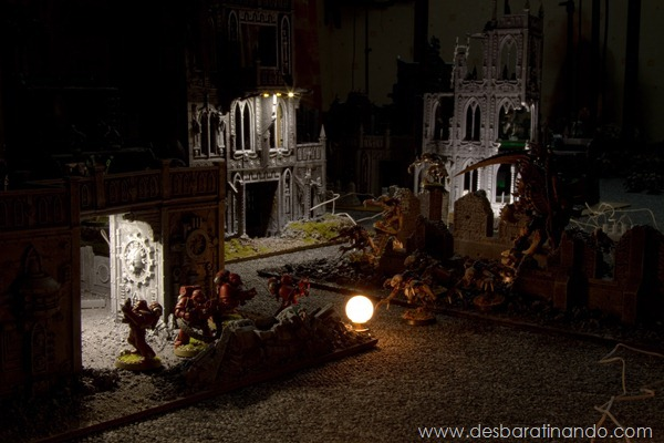 Atmospheric-Wargaming-miniaturas-bonecos-action-figures-desbaratinando (21)