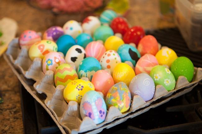2013-03-30 Easter prep 72119
