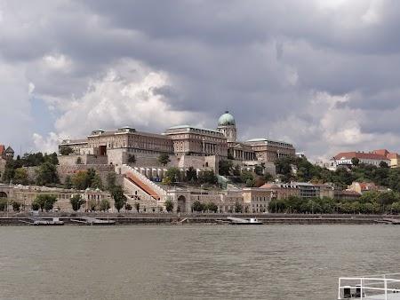 10. Palatul Buda.JPG