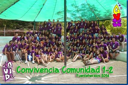 ConviCom12-2014