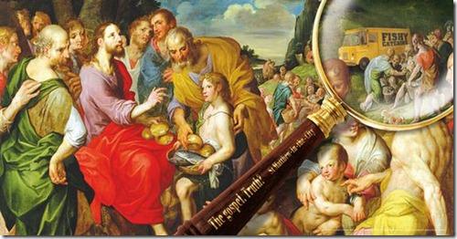 religious-ads06