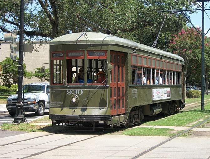 New-Orleans-June-2011 089