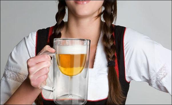 verres de table créatifs et originaux-14