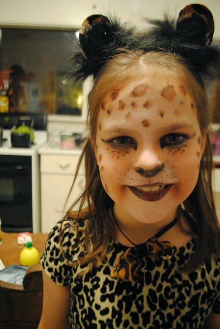 Cheetah  figmilkshakes.blogspot.com201211hope-you-had-great-night.html